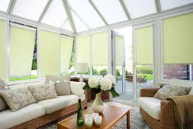 ablak árnyékolók - napellenző
