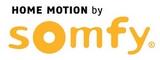 somfy-logo1-160