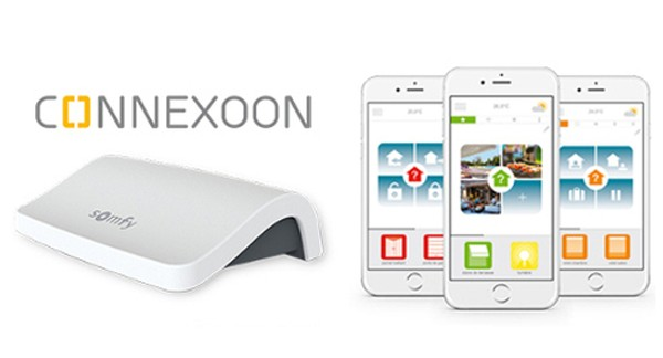 connexoon-home-automation-box3